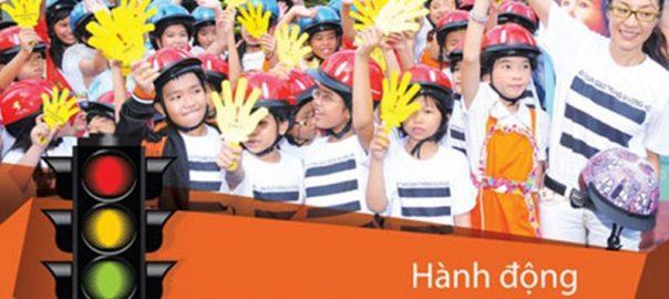 14-12-2013-giaothong-450