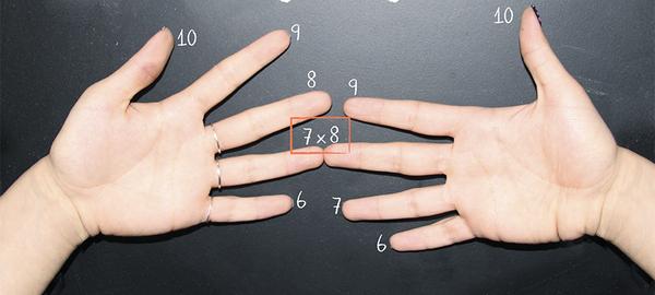 math-post-hacks-10-(1)-48fde